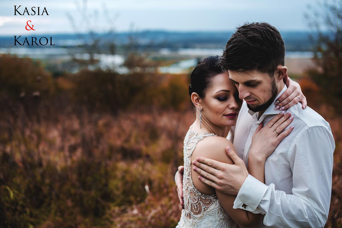 fotograf ślubny gorzów | fotograf szczecin | zdjęcia ślubne szczecin