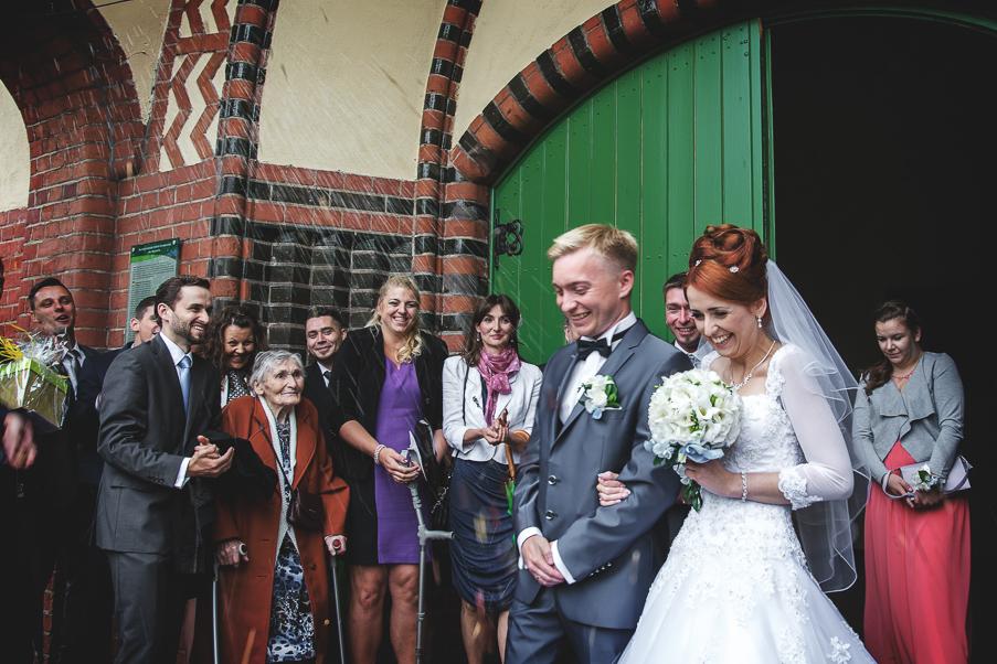 najlepszy fotograf ślubny szczecin | wesele | zdjęcia ślubne