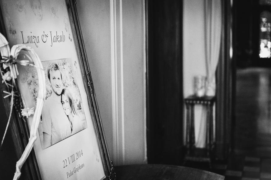 fotograf ślub szczecin | zdjęcia szczecin | ślub w plenerze | wesele szczecin | fotograf szczecin