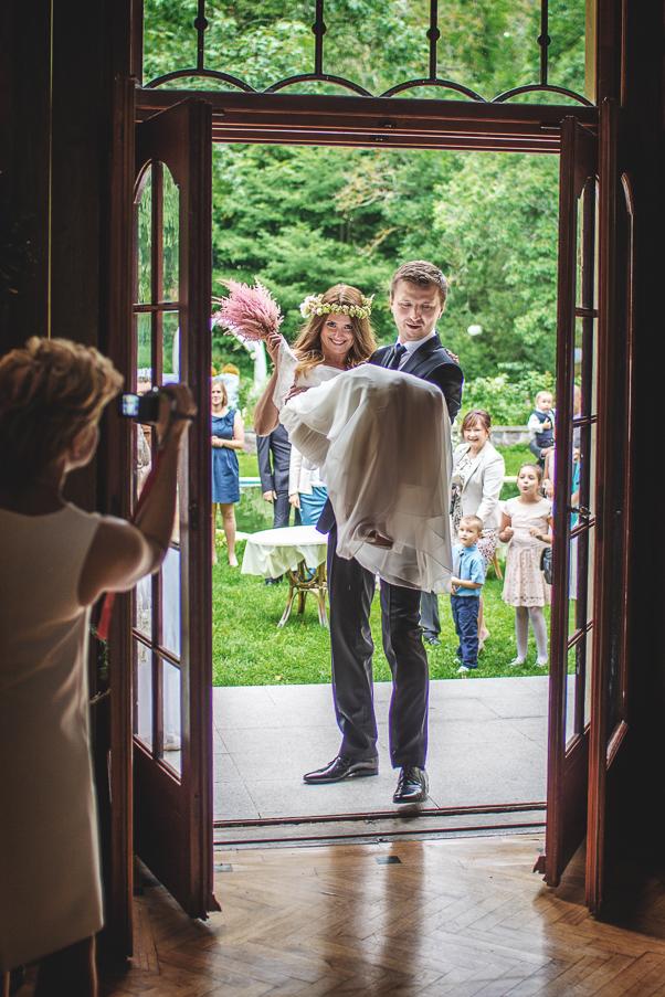 fotograf ślub szczecin | zdjęcia | ślub w plenerze | wesele |