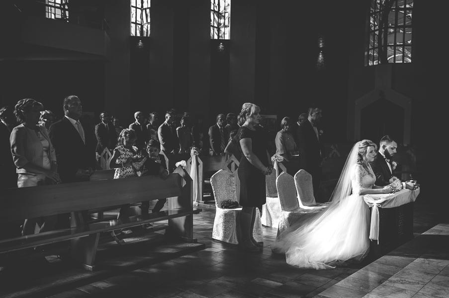 fotograf ślubny szczecin | ambasador szczecin | ślub i wesele
