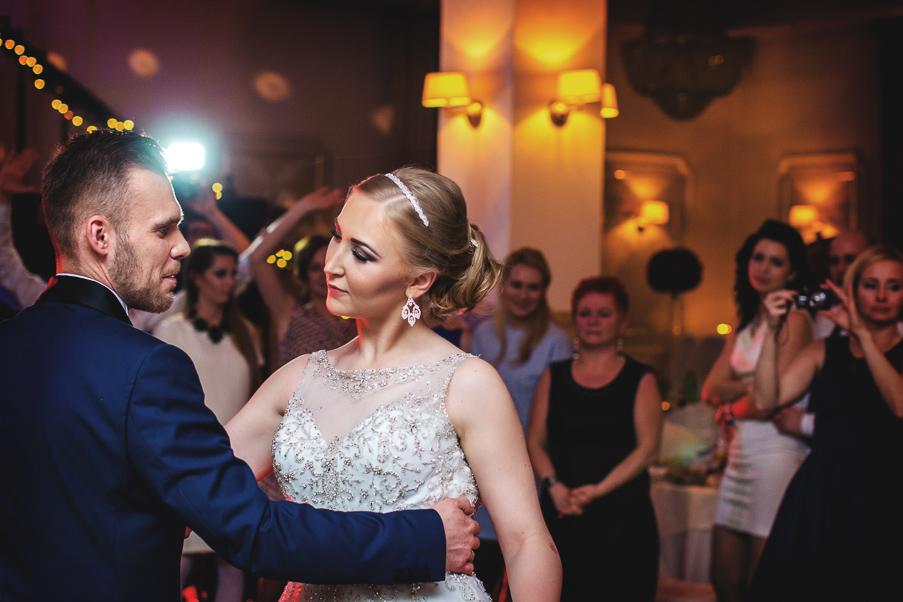 sepupulebubu | ślub szczecin | fotograf szczecin