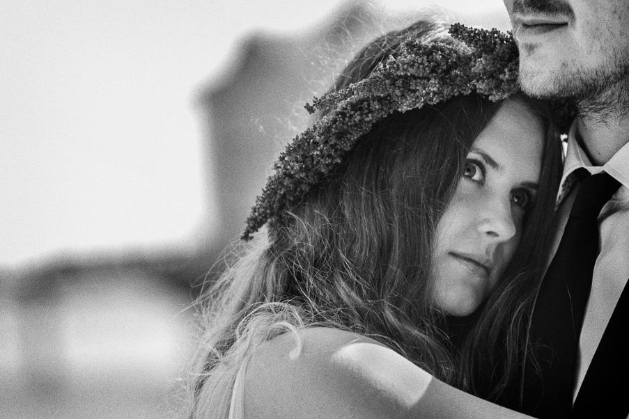 plener ślubny | zdjęcia ślubne | fotograf ślubny szczecin |