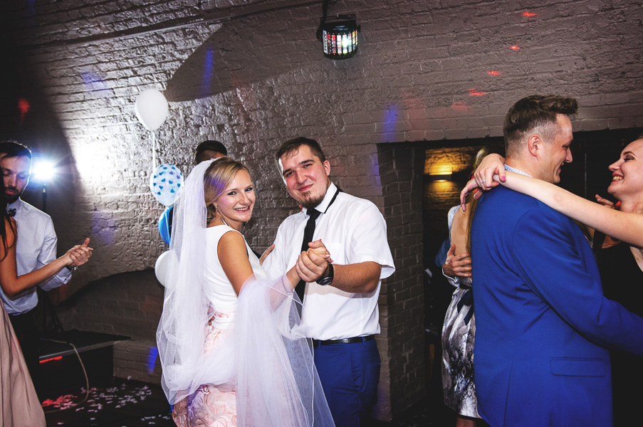 fotograf ślubny szczecin | yes i do | wesele szczecin