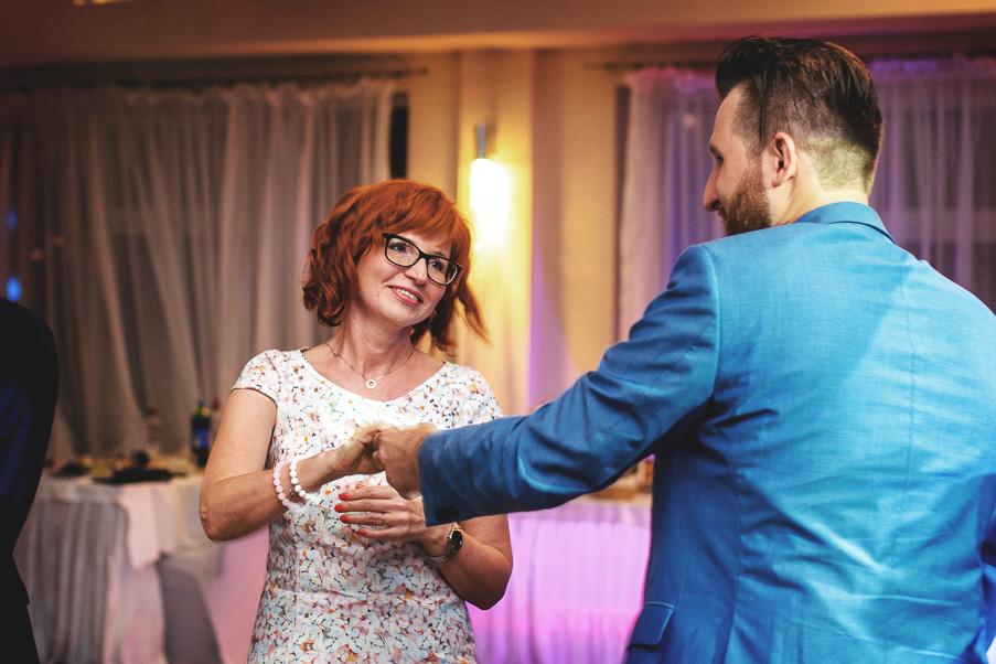 hotel wenus morzyczyn | fotograf ślubny szczecin | wesele wenus morzyczyn