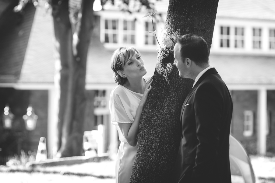ktorego fotografa ślubnego w szczecinie polecacie