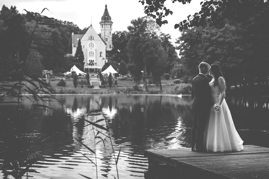fotograf ślubny szczecin | młyn nad starą regą | fotografia szczecin