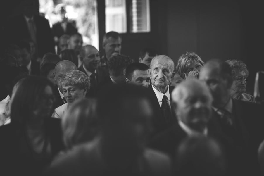 zdjęcia ślubne | fotograf szczecin | fotograf ślubny szczecin
