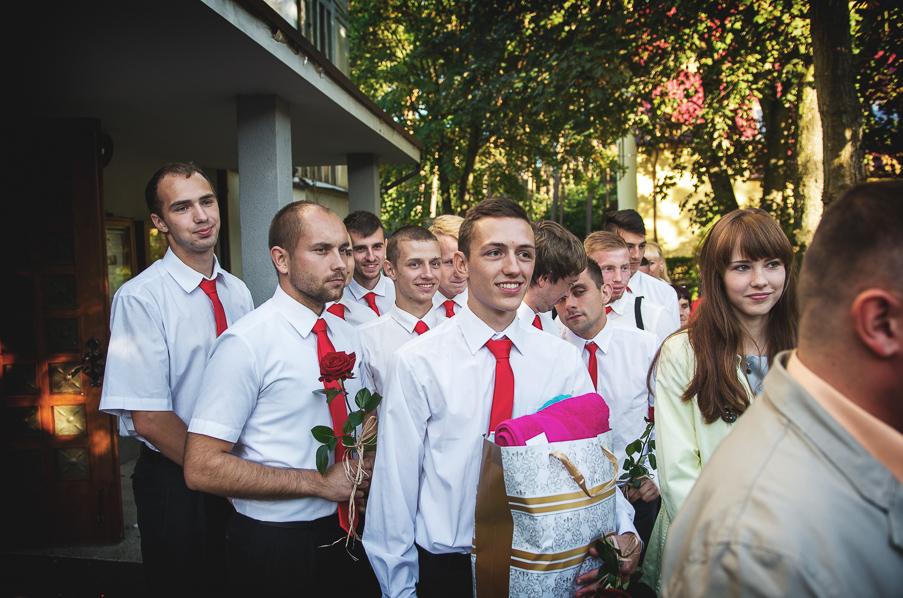 fotograf ślubny szczecin | fotograf ślubny gorzów | fotograf ślubny poznań