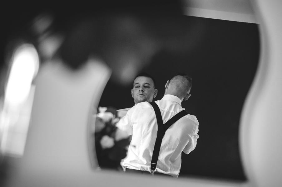 fotograf szczecin | zdjęcia szczecin | fotograf gorzów