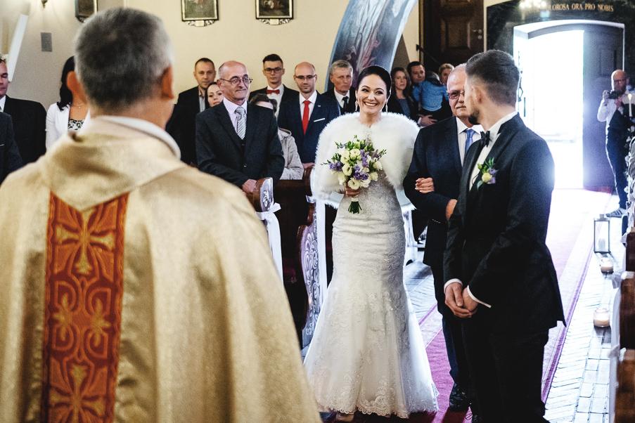 fotograf ślubny szczecin | fotograf gorzów | zdjęcia ślubne gorzów | fotograf szczecin