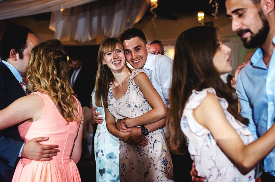 fotograf szczecin | ślub stargard | wenus kobylanka