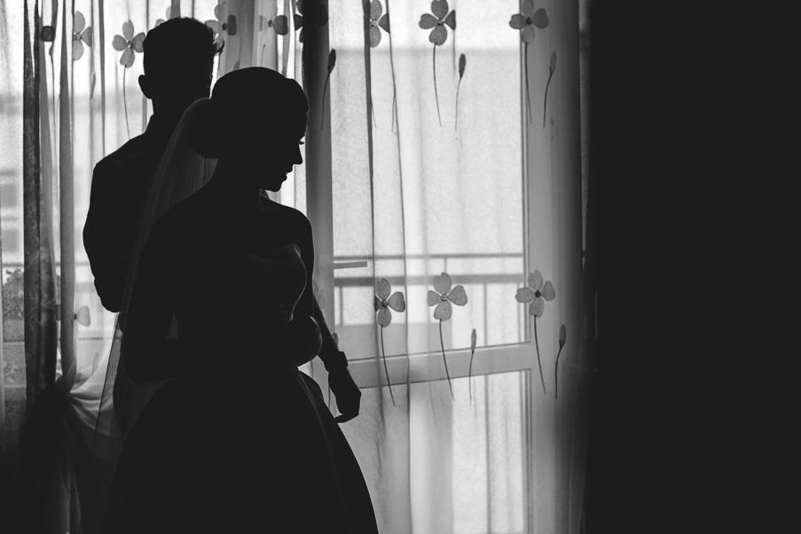 fotograf ślubny stargard | mały młyn stargard | wesele stargard