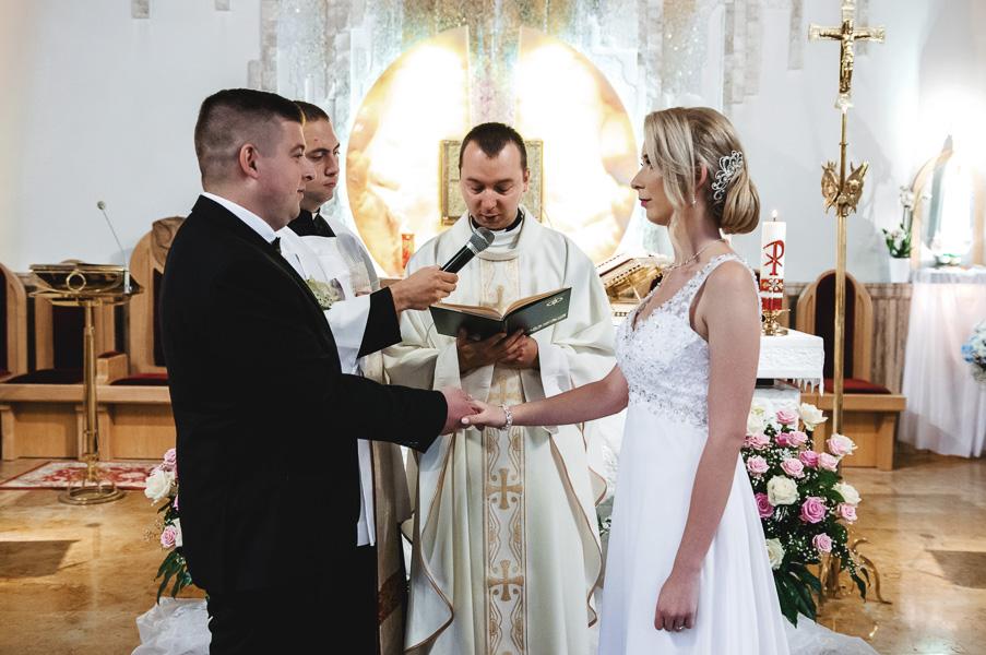 lila park | ślub szczecin | fotograf ślubny szczecin