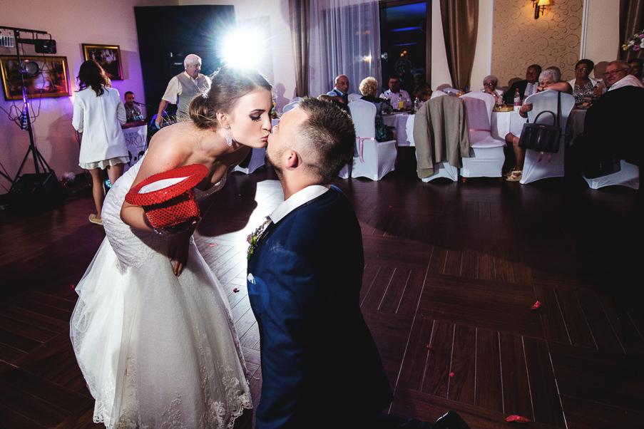 fotograf ślubny szczecin | wesele czaplinek | Dom Nad Jeziorem