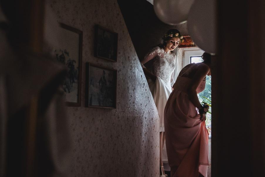 fotograf ślubny szczecin | hotel fenix | fotografia stargard