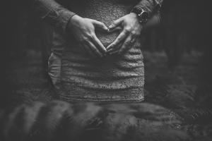 ciąża-szczecin