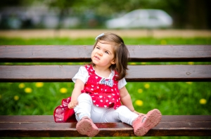 fotograf-dzieci-w-szczecinie-02