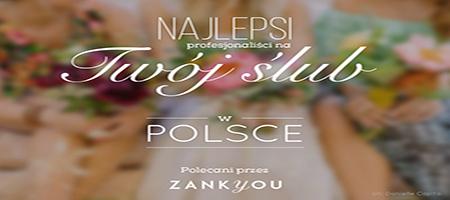 Fotograf Ślubny Szczecin | fotografia ślubna szczecin | sesje ślubne szczecin
