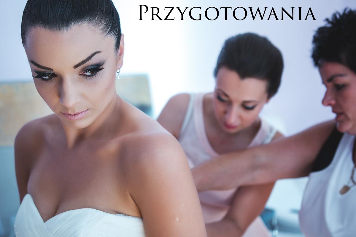 makijaż ślubny szczecin | fotograf ślubny szczecin | fotograf szczecin