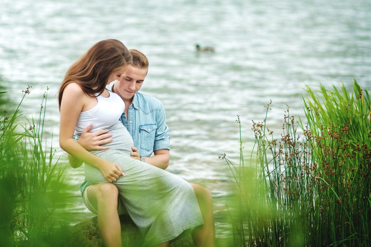 fotograf szczecin, zdjęcia ciążowe szczecin, fotografia ciążowa szczecin, sesje brzuszkowe szczecin, fotograf ciąża szczecin