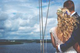 plener ślubny | sesja ślubna | fotograf szczecin