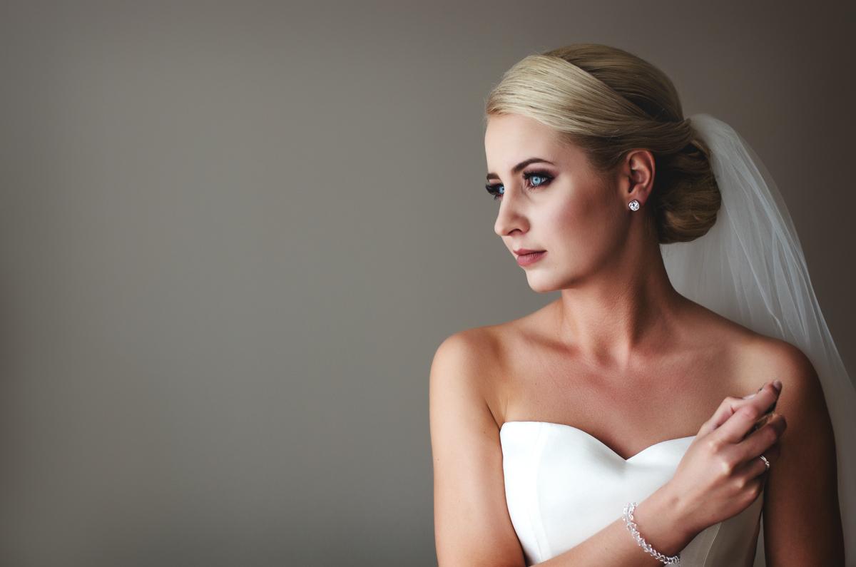 fotograf stargard | mały młyn wesele | fotograf ślubny szczecin