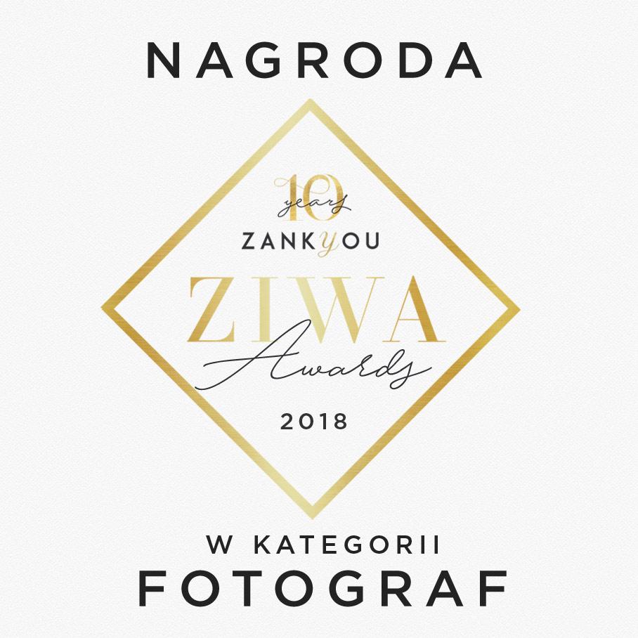 fotograf ślubny stargard | fotograf szczecin | zdjęcia ślubne szczecin