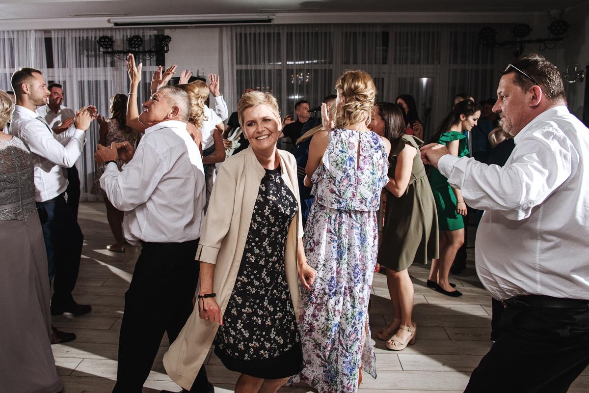 bukowy park | fotograf ślubny szczecin | fotograf stargard