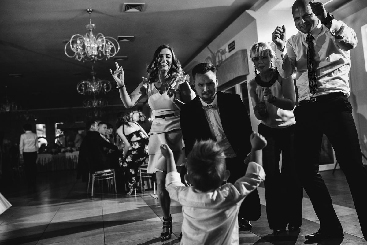 fotograf szczecin | u śnieżków | fotograf ślubny stargard