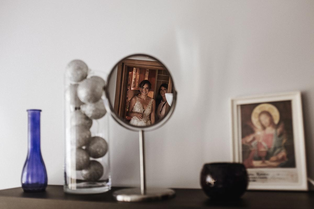 zdjęcia ślubne szczecin | fotograf poznań | fotograf ślubny gorzów | fotografia ślubna szczecin