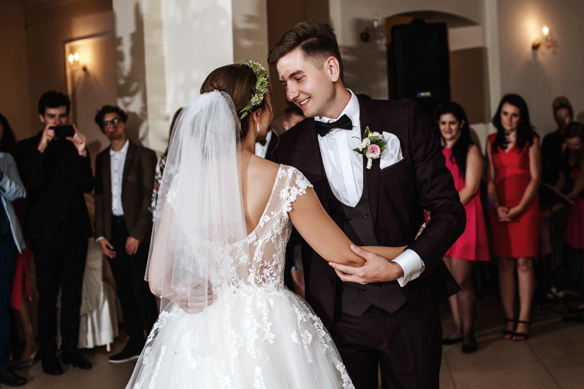 Pałac Ścięgnica | fotograf ślubny szczecin | fotograf gorzów | fotograf słupsk