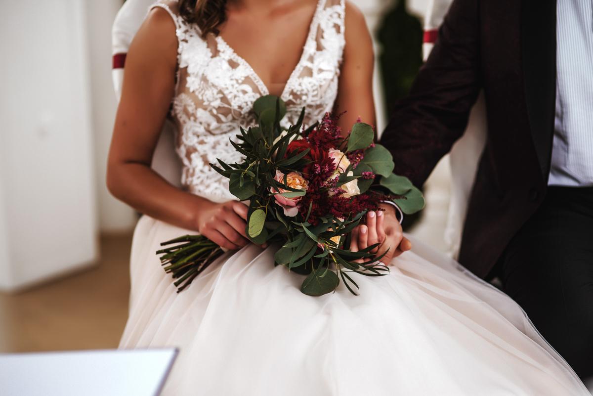 fotograf ślubny szczecin | ślub humanistyczny szczecin | zdjęcia ślubne stargard