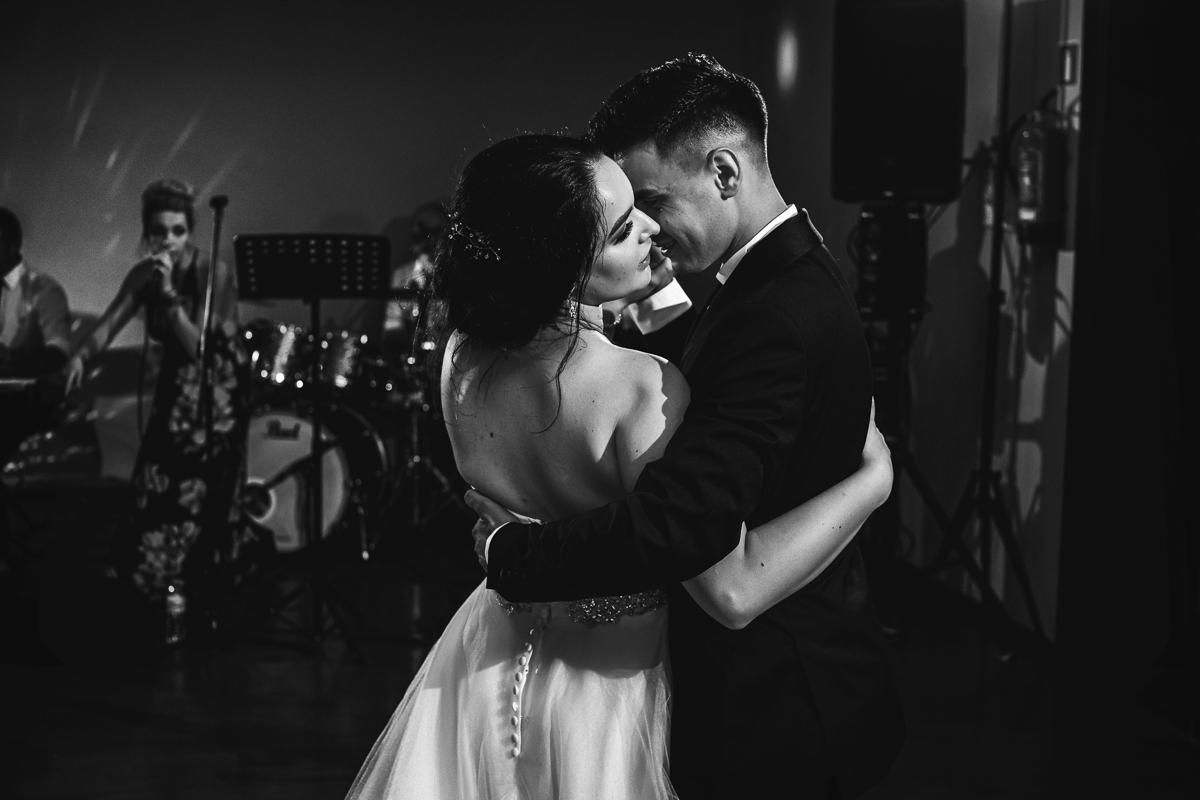 fotograf ślubny szczecin | dom weselny bursztynowa | fotograf stargard