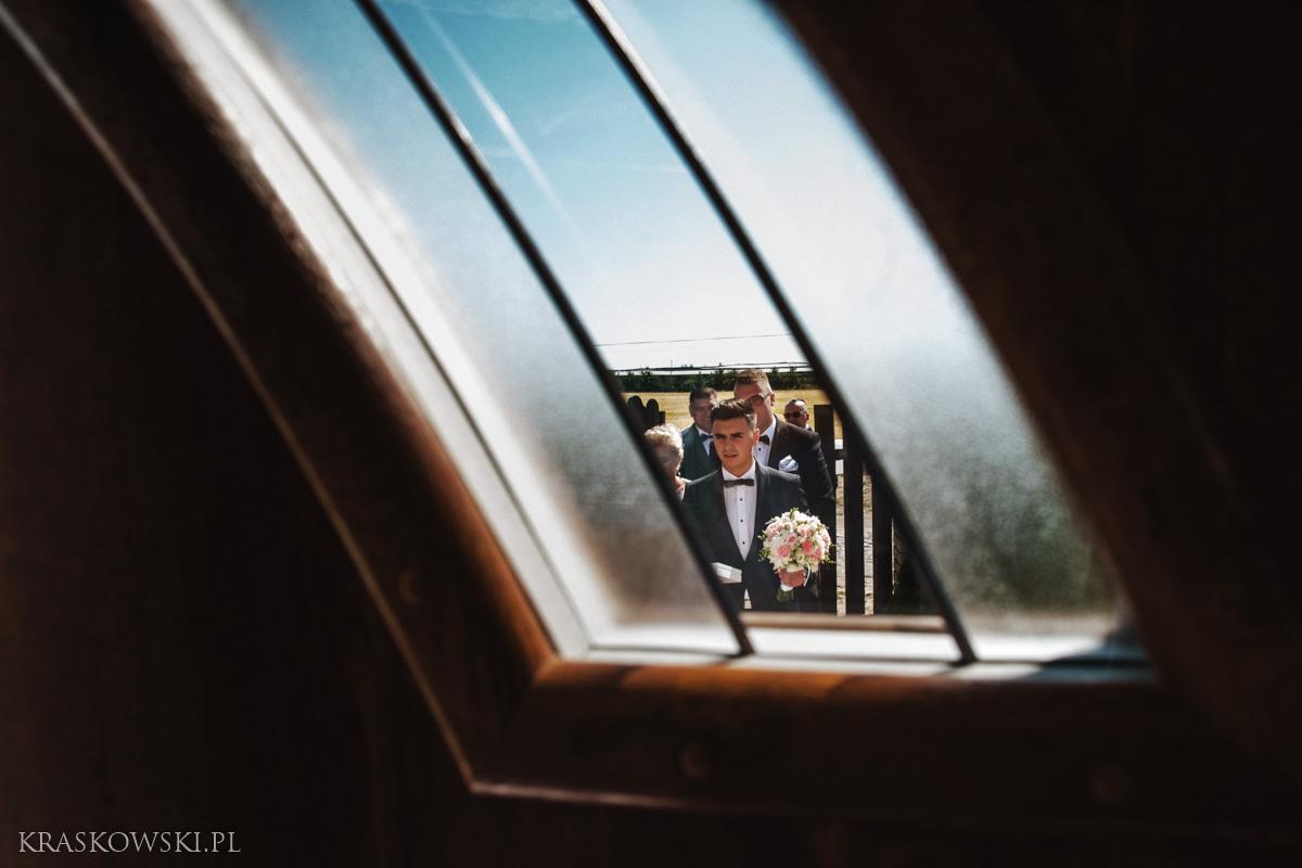 fotografia stargard | fotograf ślubny szczecin | fotograf gorzów