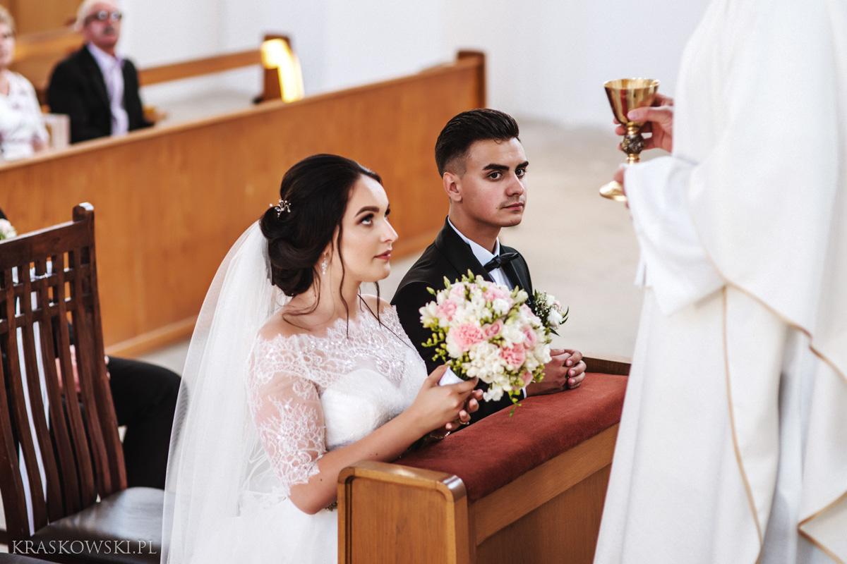 dom weselny bursztynowa | fotograf ślubny szczecin | fotograf gorzów