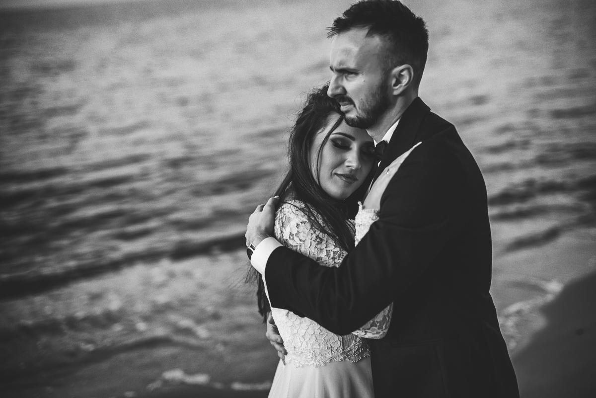 salvador pyrzyce | fotograf ślubny szczecin | fotograf gorzów | fotograf stargard