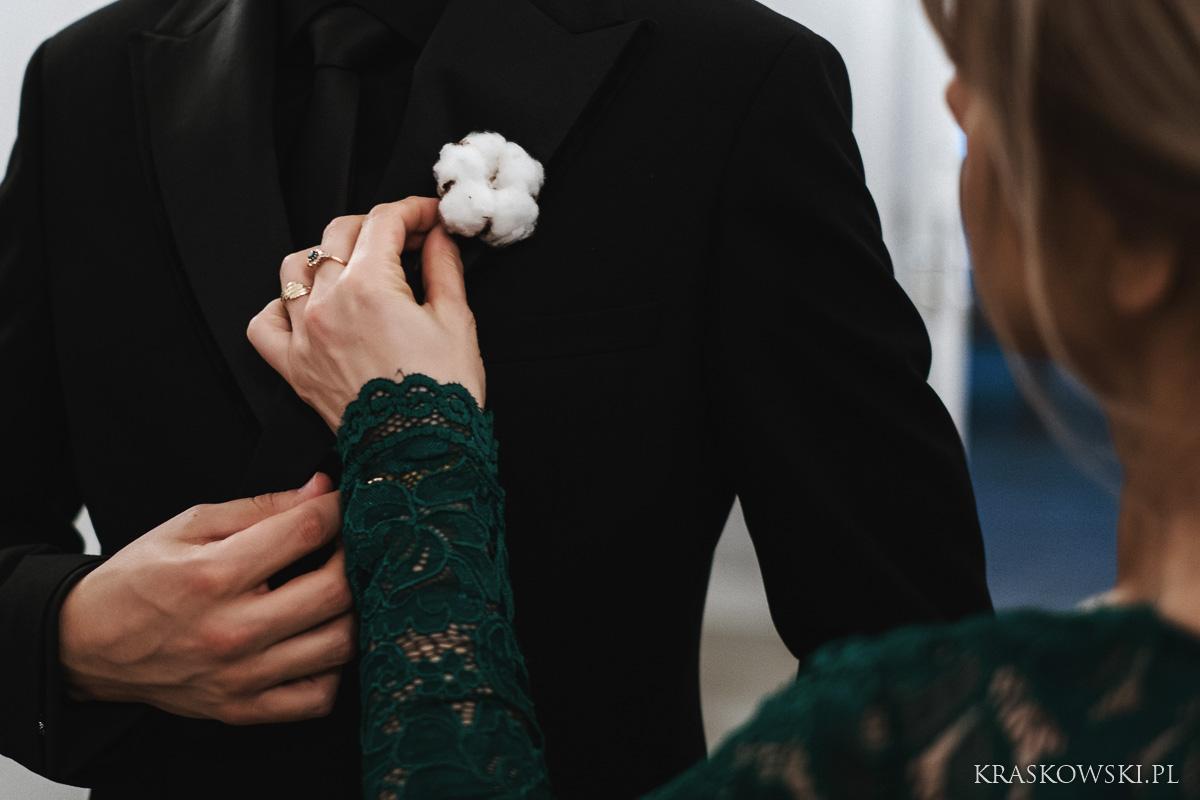 bukowy park | fotografia ślubna szczecin | fotograf gorzów | zdjęcia ślubne stargard