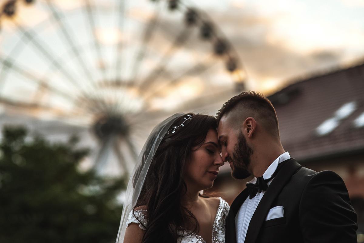 bulwary szczecin | wesele w szczecinie | fotograf ślubny szczedcin