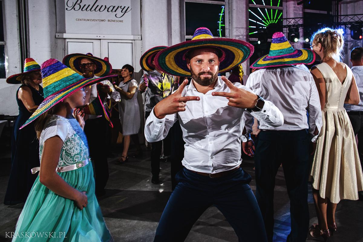 fotograf ślubny ze szczecina | bulwary szczecińskie | zdjęcia ślubne