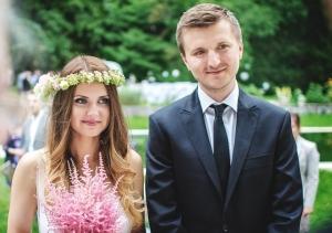 zdjęcia ślubne szczecin | fotograf szczecin | ślub szczecin