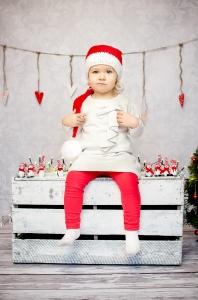 fotografia-dziecieca-szczecin-02
