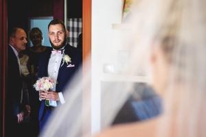 fotograf ślubny szczecin | ślub szczecin | fotograf szczecin